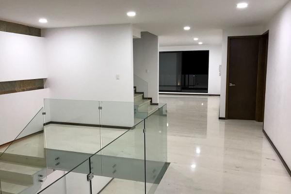 Foto de casa en venta en  , vista real, san andrés cholula, puebla, 6196098 No. 09