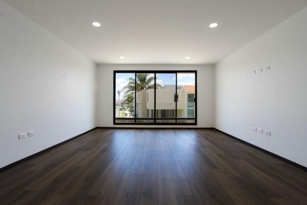 Foto de casa en venta en  , vista real, san andrés cholula, puebla, 6196098 No. 11