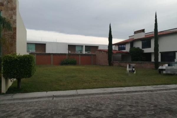 Foto de casa en venta en  , vista real, san andrés cholula, puebla, 9945071 No. 02