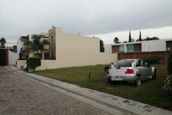 Foto de casa en venta en  , vista real, san andrés cholula, puebla, 9945071 No. 04