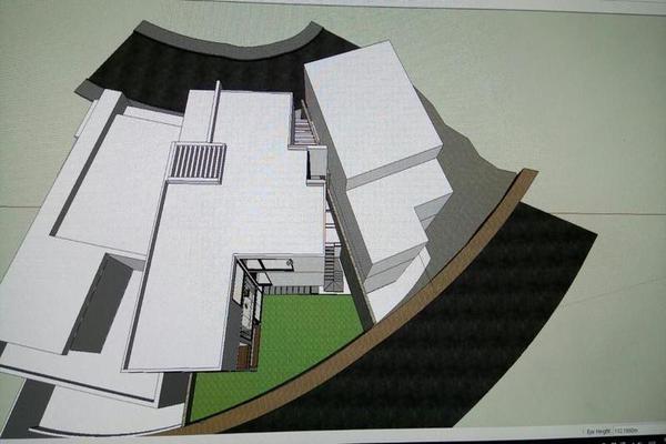 Foto de terreno habitacional en venta en  , vista real, san pedro garza garcía, nuevo león, 7956308 No. 02
