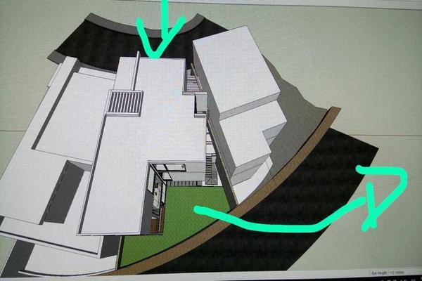 Foto de terreno habitacional en venta en  , vista real, san pedro garza garcía, nuevo león, 7956308 No. 03