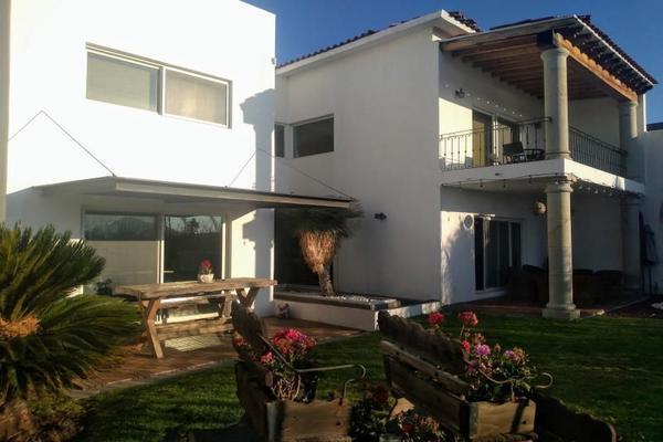 Foto de casa en venta en vista real , vista real y country club, corregidora, querétaro, 0 No. 04