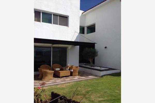 Foto de casa en venta en vista real , vista real y country club, corregidora, querétaro, 0 No. 09