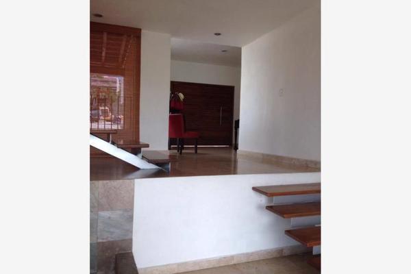 Foto de casa en venta en vista real , vista real y country club, corregidora, querétaro, 0 No. 10