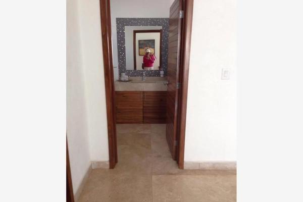 Foto de casa en venta en vista real , vista real y country club, corregidora, querétaro, 0 No. 11