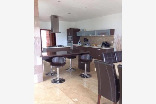 Foto de casa en venta en vista real , vista real y country club, corregidora, querétaro, 0 No. 12