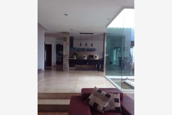 Foto de casa en venta en vista real , vista real y country club, corregidora, querétaro, 0 No. 13