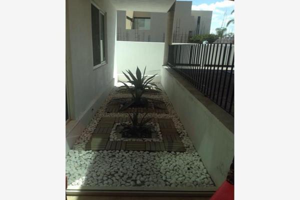 Foto de casa en venta en vista real , vista real y country club, corregidora, querétaro, 0 No. 15