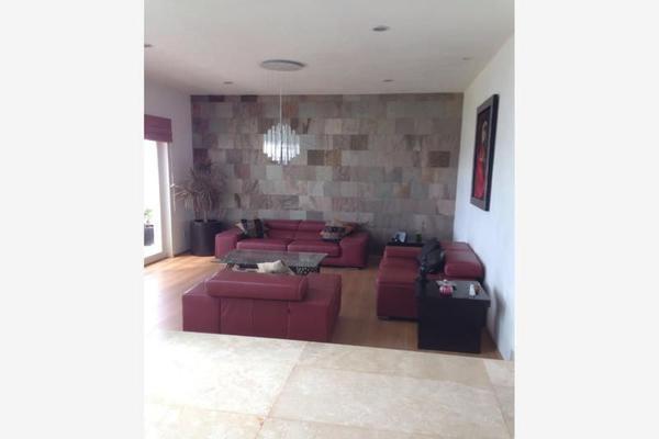 Foto de casa en venta en vista real , vista real y country club, corregidora, querétaro, 0 No. 16