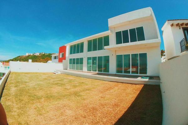Foto de casa en venta en vista real , vista real y country club, corregidora, querétaro, 0 No. 03