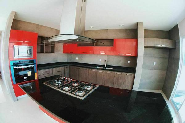 Foto de casa en venta en vista real , vista real y country club, corregidora, querétaro, 0 No. 05