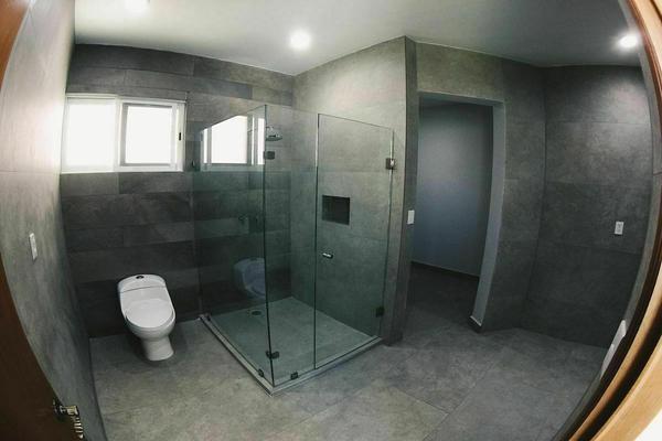 Foto de casa en venta en vista real , vista real y country club, corregidora, querétaro, 0 No. 06