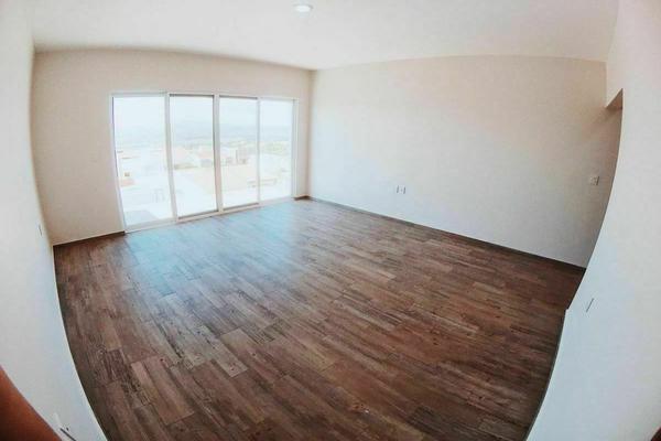 Foto de casa en venta en vista real , vista real y country club, corregidora, querétaro, 0 No. 07