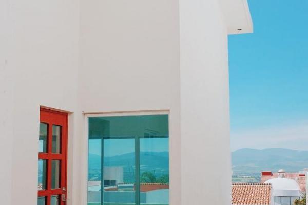 Foto de casa en venta en  , vista real y country club, corregidora, querétaro, 14021002 No. 02