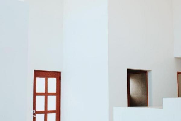 Foto de casa en venta en  , vista real y country club, corregidora, querétaro, 14021002 No. 03