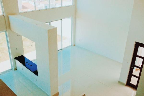 Foto de casa en venta en  , vista real y country club, corregidora, querétaro, 14021002 No. 04
