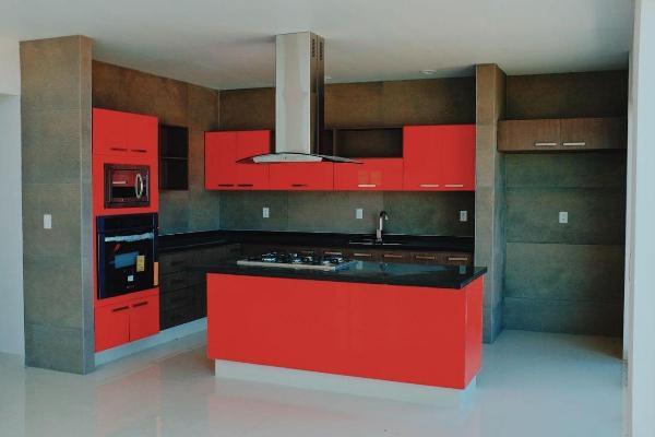Foto de casa en venta en  , vista real y country club, corregidora, querétaro, 14021002 No. 05