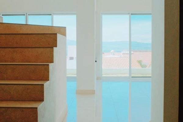 Foto de casa en venta en  , vista real y country club, corregidora, querétaro, 14021002 No. 06