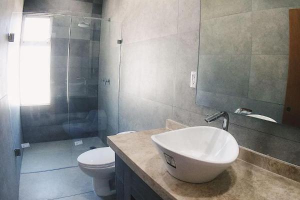 Foto de casa en venta en  , vista real y country club, corregidora, querétaro, 14021002 No. 10