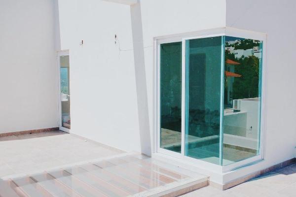 Foto de casa en venta en  , vista real y country club, corregidora, querétaro, 14021002 No. 11