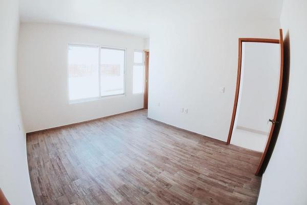 Foto de casa en venta en  , vista real y country club, corregidora, querétaro, 14021002 No. 12