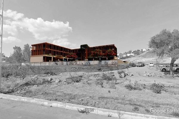 Foto de local en venta en  , vista real y country club, corregidora, querétaro, 21384192 No. 09