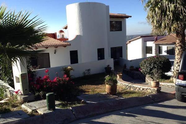 Foto de casa en venta en  , vista real y country club, corregidora, querétaro, 2735912 No. 01