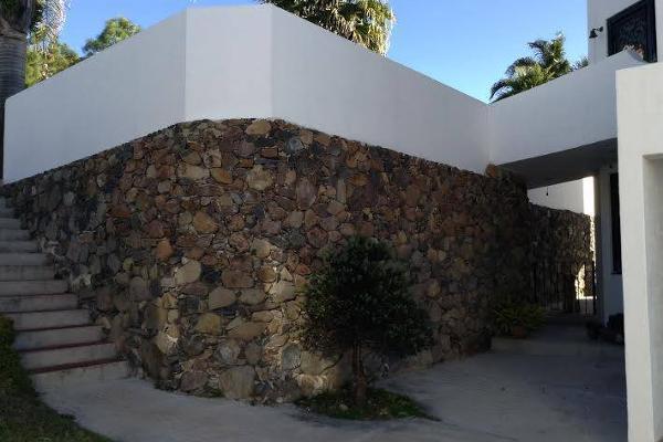 Foto de casa en venta en  , vista real y country club, corregidora, querétaro, 2735912 No. 02