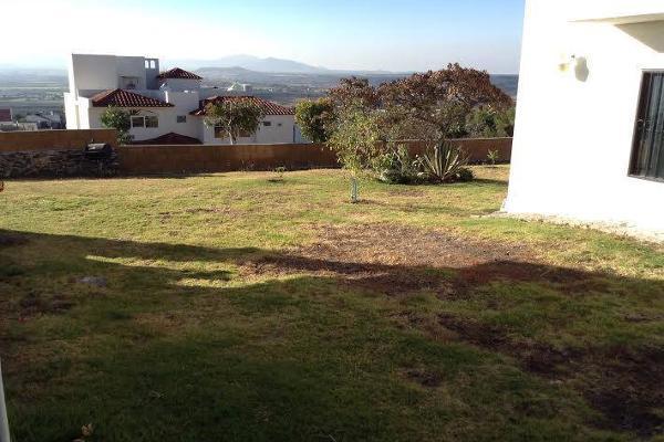 Foto de casa en venta en  , vista real y country club, corregidora, querétaro, 2735912 No. 03