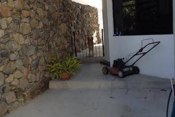 Foto de casa en venta en  , vista real y country club, corregidora, querétaro, 2735912 No. 04