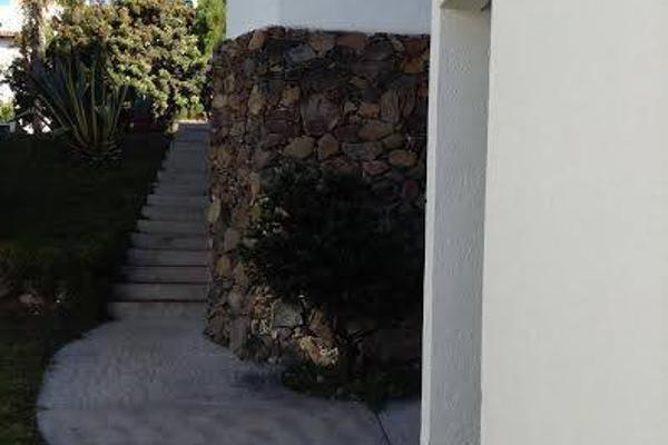 Foto de casa en venta en  , vista real y country club, corregidora, querétaro, 2735912 No. 07