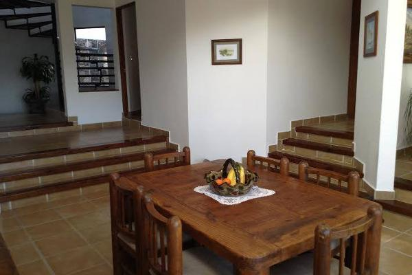 Foto de casa en venta en  , vista real y country club, corregidora, querétaro, 2735912 No. 11