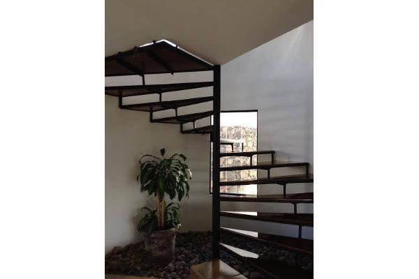 Foto de casa en venta en  , vista real y country club, corregidora, querétaro, 2735912 No. 12