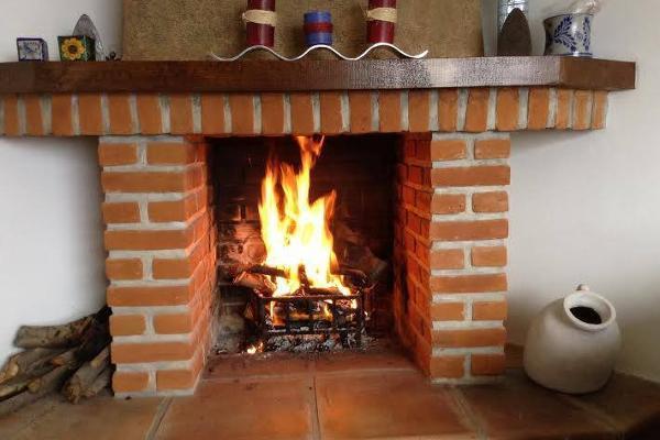 Foto de casa en venta en  , vista real y country club, corregidora, querétaro, 2735912 No. 13