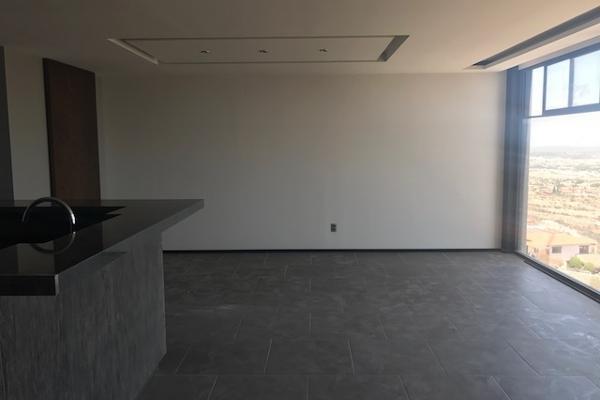 Foto de departamento en venta en  , vista real y country club, corregidora, querétaro, 3421901 No. 07