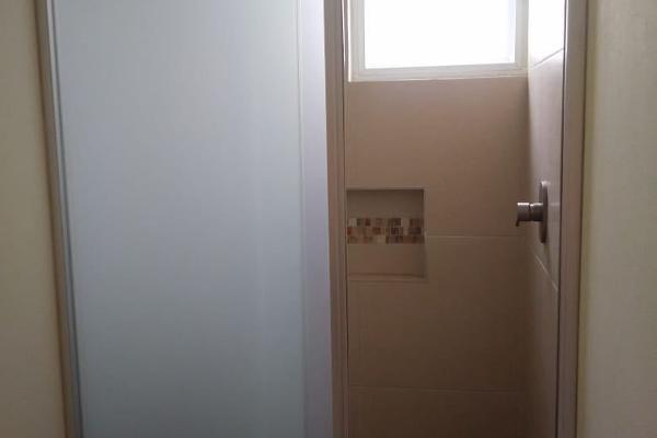 Foto de casa en venta en  , vista real y country club, corregidora, querétaro, 5420212 No. 03