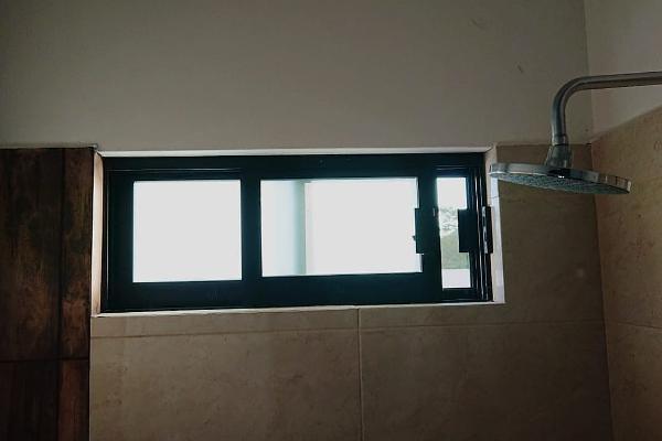 Foto de casa en venta en  , vista real y country club, corregidora, querétaro, 5694999 No. 10