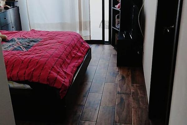 Foto de casa en venta en  , vista real y country club, corregidora, querétaro, 5694999 No. 18
