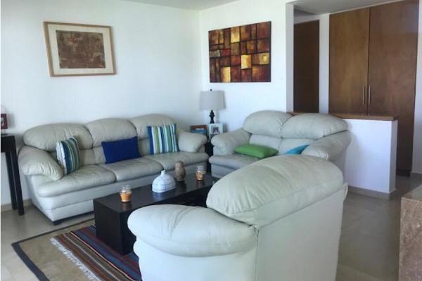 Foto de casa en venta en  , vista real y country club, corregidora, querétaro, 9311441 No. 09