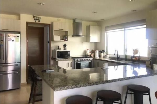 Foto de casa en venta en  , vista real y country club, corregidora, querétaro, 9311441 No. 10