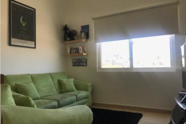 Foto de casa en venta en  , vista real y country club, corregidora, querétaro, 9311441 No. 14