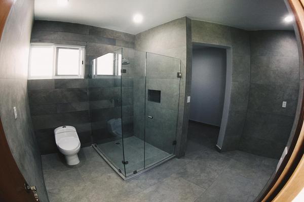 Foto de casa en venta en vista real y country club , vista real y country club, corregidora, querétaro, 8308420 No. 03