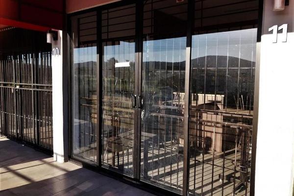 Foto de local en renta en vista sur , la providencia, tlajomulco de zúñiga, jalisco, 0 No. 02