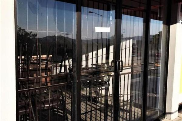 Foto de local en renta en vista sur , la providencia, tlajomulco de zúñiga, jalisco, 0 No. 03