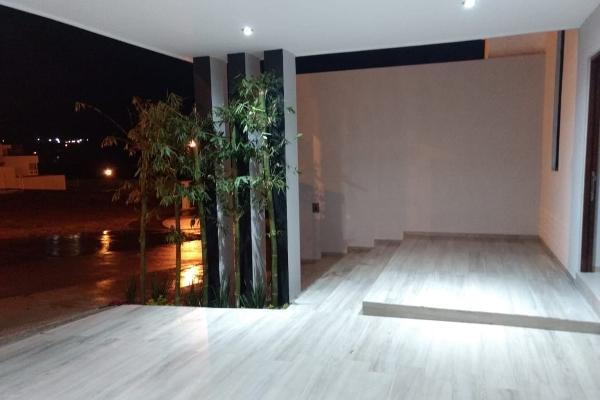 Foto de casa en venta en  , vista verde, san luis potosí, san luis potosí, 9912923 No. 03