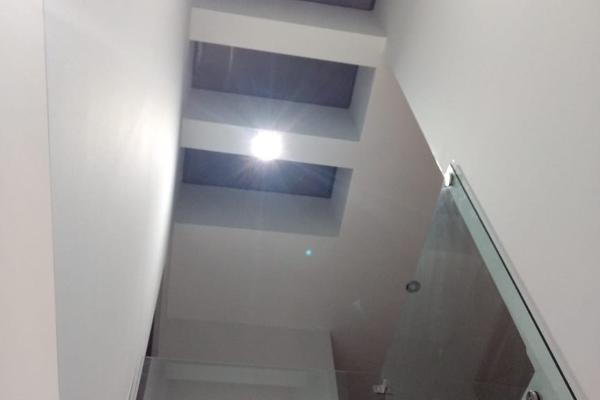 Foto de casa en venta en  , vista verde, san luis potosí, san luis potosí, 9912923 No. 07