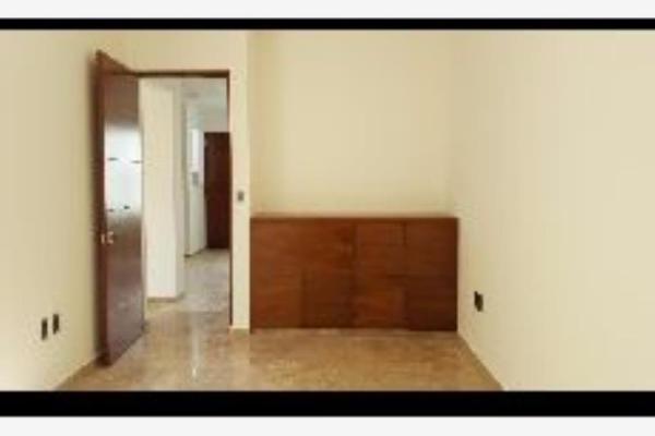 Foto de casa en venta en vistahermosa 0, lomas de vista hermosa, cuernavaca, morelos, 2683758 No. 05