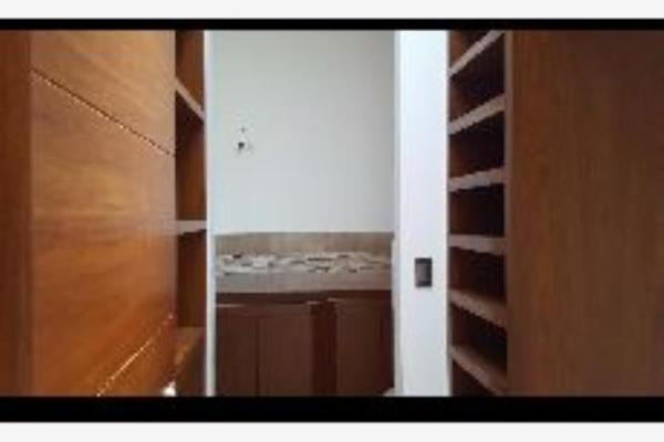 Foto de casa en venta en vistahermosa 0, lomas de vista hermosa, cuernavaca, morelos, 2683758 No. 06