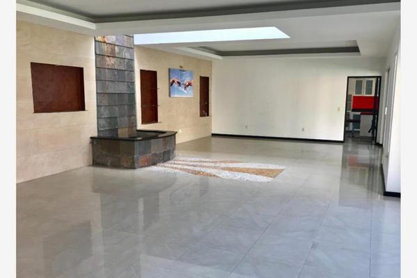 Foto de casa en venta en vistahermosa ., vista hermosa, cuernavaca, morelos, 6199010 No. 07